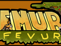 Announcing 'Lemur Fevur' Playable Concept