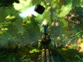 Trine 2 Released On Desura
