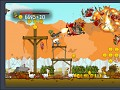 Bird Assassin Released on Desura