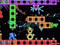 Zytron II Released on Desura
