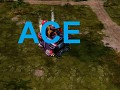 All about the Ace AI
