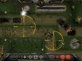 Version beta 1.006 released for Gratuitous Tank Battles