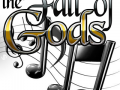 The Fall of Gods - SoundTracks Now Available