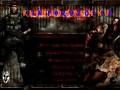 Killing Floor Mod/Clone Bandits Vehicles