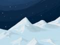 Flack: Concept Art Update