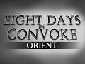 """""""Orient"""" DLC Announcement!"""