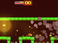 RamBros - Co-Op Platformer/Shooter