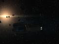 Shipyard update! v0.0.15.1