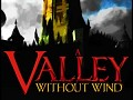 A Valley Without Wind Hits 1.0