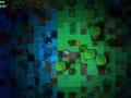 Desura Spacebit 0.4.0 released
