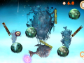 Mecha World Released on Desura