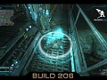Build 206 released