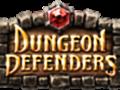 DunDef Digest 4/25/12