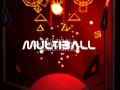 Hyperspace Pinball Beta Available For Free Download on Desura!