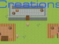 Creations Development Resumed
