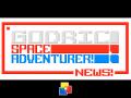 News Update! 4/26/2012