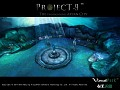 iOS Game Trailer - Project 9:The Underground Aryan City