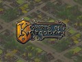 "Open Beta of fantasy rpg ""Cohorts of Kargonar"" on 1st of May!"