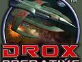 Drox Operative Tutorial and Walkthrough