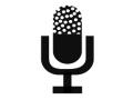 L.U.R.K. 1.2 Sound Design Dev Diary 5 Teaser