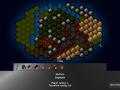 Terraform Releases