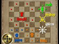 How to play Chesster