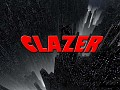 Launcher for Clazer