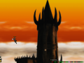 A Valley Without Wind Released on Desura