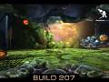 Build 207 released