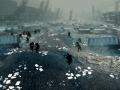 Apostasy Gameplay Trailer