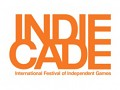 IndieCade submission