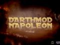 DarthMod Napoleon TWCenter Awards!