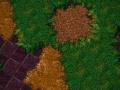 Creating terrain textures #2