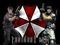 Resident Evil - Game Information