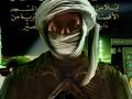 Terror Leader description and unit-list
