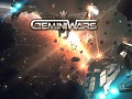 Gemini Wars Pre-Order Trailer