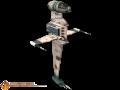 Rebel Fighter Spotlight:B-Wing