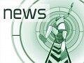 News #1