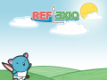 Reflexio Released on Desura