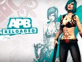 APB Reloaded now on Steam