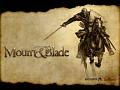 How to create a destroyable object for Mount and Blade by xPearse