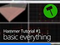 Hammer #001: Basic Everything