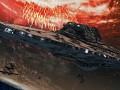 Praxis's Fleet