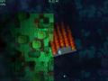 Spacebit 0.4.9 Multiplayer Desura Release