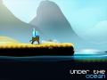 Screenshot Saturday: Under the Ocean - Progress #2