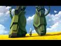 Gundam RTS will be shutdown indefinitely.