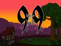 99 Levels To Hell pre-alpha 0.0.3 (Mac)