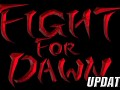 Fight for Dawn found at Indie Game Magazine