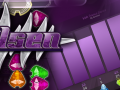 Pulsen updated to r0005 on DesuraNET sites