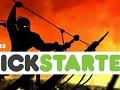 Kickstarter Report: Day 13